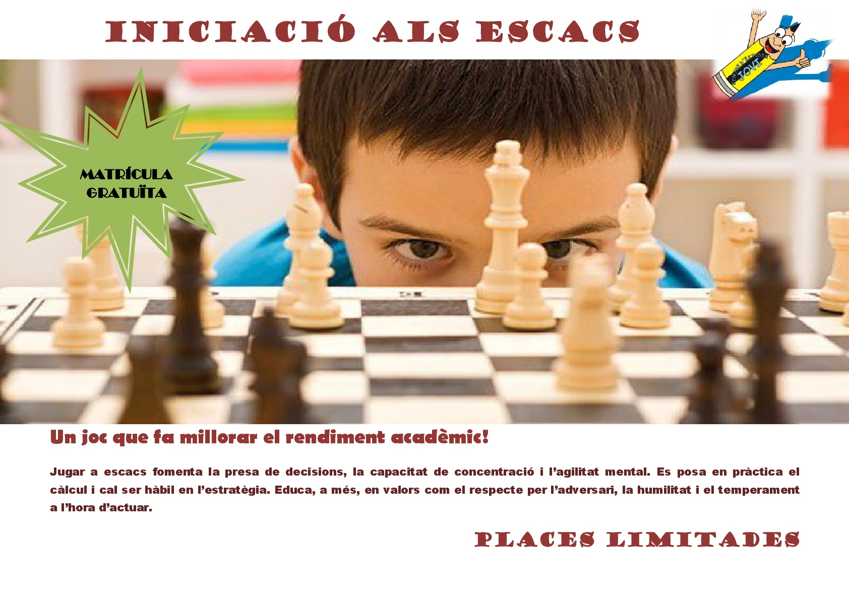 INICIACIÓ ALS ESCACS-001